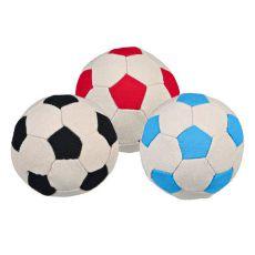 Fußball für Hunde, 11 cm