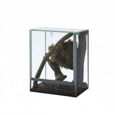 Terrarium für Spinnen - 15x15x20cm
