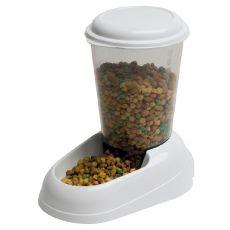 Futterautomat Zenith für Hunde und Katzen - 3L