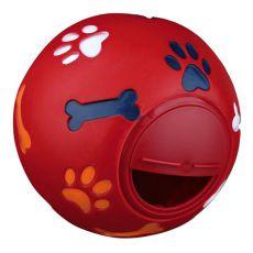 Dog Activity Futterball für Hunde - 14 cm