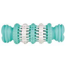 Hundespielzeug  Minz-Knochen, 15 cm