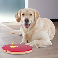 Strategiespiel für Hunde - 29x2,5cm