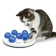 Spielzeug für Katzen - strategisches, 20cm