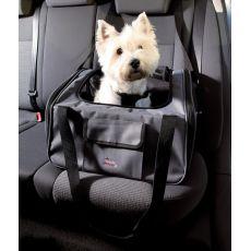 Autositz für Hunde, 44x38x30cm
