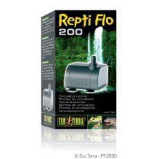 Pumpe Exo Terra Repti Flo 200