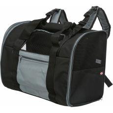 Rucksack für Hunde oder Katzen Connor 44x30x21cm