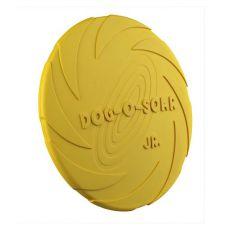 Gummi Frisbee für Hunde - 24 cm