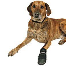 Schutzschuhe für Hunde Walker - XXXL/2St.