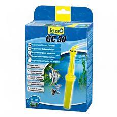 Tetratec GC 30 - Aquarien-Bodenreiniger