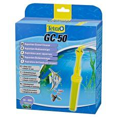 Tetratec GC 50 - Aquarien-Bodenreiniger