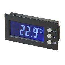 Temperatur-Controller TC320