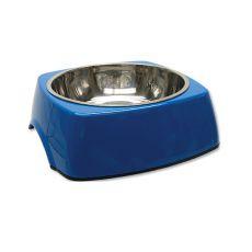 Fressnapf DOG FANTASY, eckig - 1,40L, blau