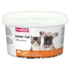 Junior Cal - Beifutter für Welpen und Kitten, 200g