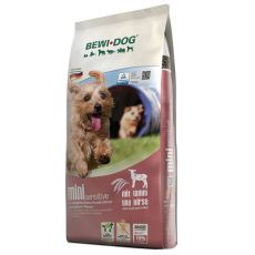 BEWI DOG MINI SENSITIVE 12,5kg