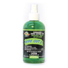 Desinfektions- und Reinigungsmittel WIPE OUT 1