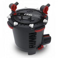 Filter FLUVAL FX6, für Aquarien bis zu 1500 l