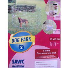 Hundeauslauf Dog Park 2