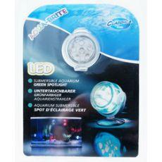 LED Beleuchtung Arcadia Aqua-Brite GREEN