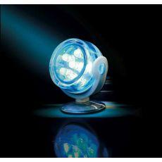 LED Beleuchtung Arcadia Aqua-Brite BLUE