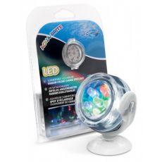 LED Beleuchtung Arcadia Aqua-Brite MULTI