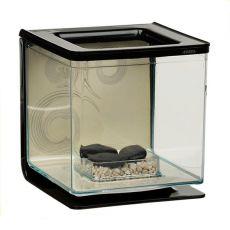 Kunststoffaquarium MARINA Zen 2l