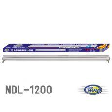 Beleuchtung Aquanova NDL-1200 / 2x30W
