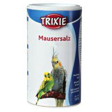 Moulting Salt - Mausersalz für Vögel - 100 g