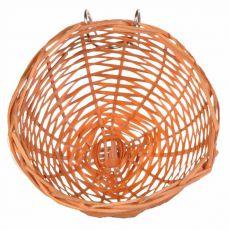 Nest für Kanari - 10 cm
