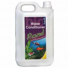 Bio Water Conditioner POND 2000ml - entfernt Chlor und Schwermetalle