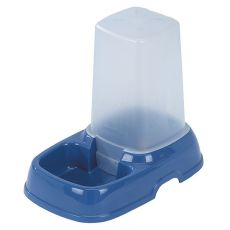 Wasserautomat KUFRA 3 - blau - 3,5L