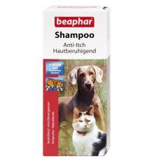 Shampoo gegen Juckreiz Beaphar 200ml