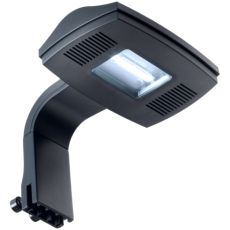 Aquariumbeleuchtung Tetra LED Light Wave 5W