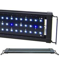LED Aufsetzleuchte HI-LUMEN150 - 120xLED 60W