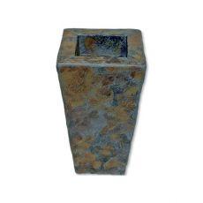 Brunnen Laguna Slate Fountain - Schiefer-Imitation, 23x40 cm