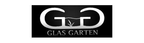 GLAS GARTEN