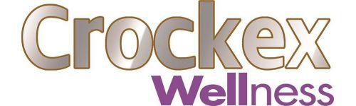 CROCKEX Wellness