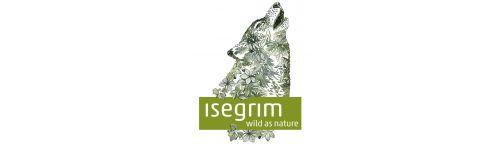 ISEGRIM